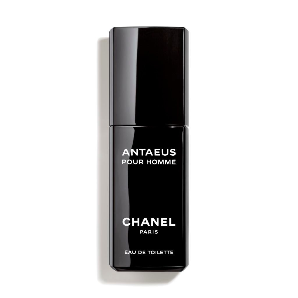 Chanel Antaeus Eau de Toilette 100ml.jpg