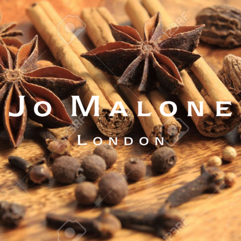 jo malone spicy.png