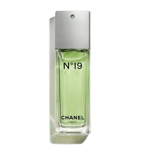 Chanel No. 19 Eau de Toilette 100ml.jpg