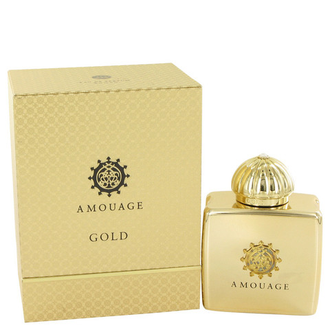Amouage Gold Ladies.jpg