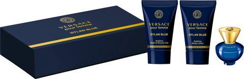 Versace Pour Femme Dylan Blue Gift Set.jpg