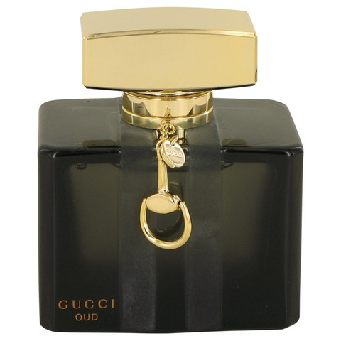 Gucci Oud EDP 75ml.jpg