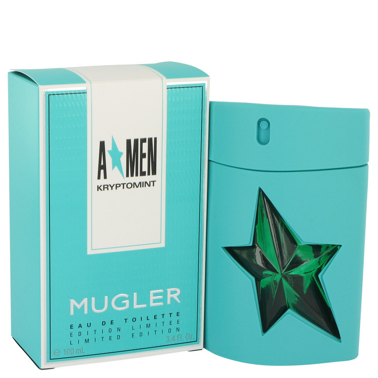 Thierry Mugler AMen Kryptomint EDT 100ml.jpg