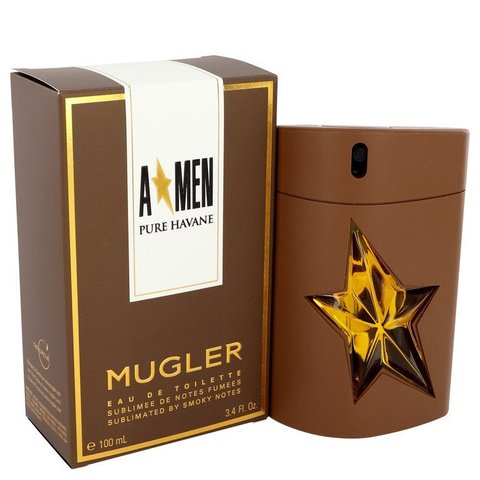 Thierry Mugler AMen Pure Havane EDT 100ml.jpg