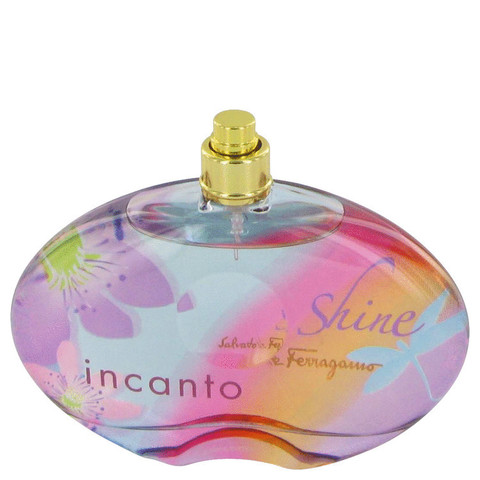 Salvatore Ferragamo Incanto Shine EDT 100ml.jpg