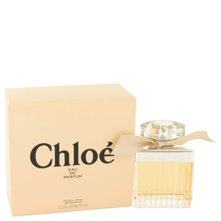 Chloe EDP 75ml.jpg