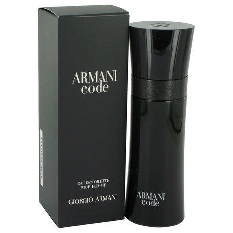 Giorgio Armani Code Men EDT 75ml.jpg