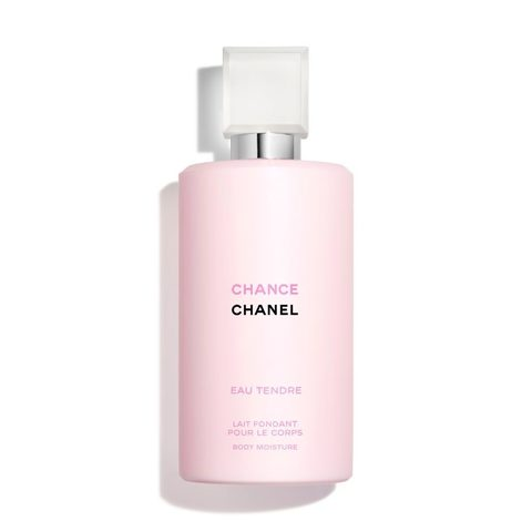 Chanel Chance Eau Tendre Body Moisture 200ml.jpg