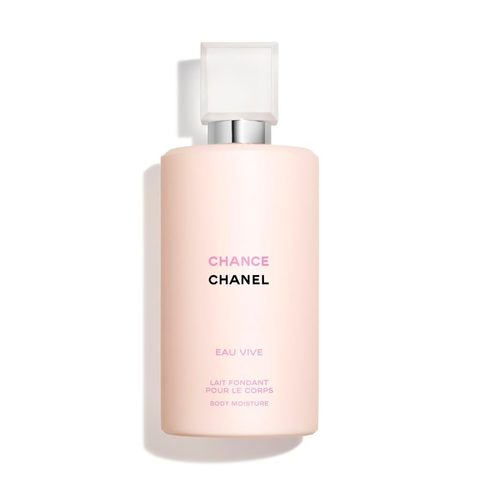 Chanel Chance Eau Vive Body Moisture 200ml.jpg