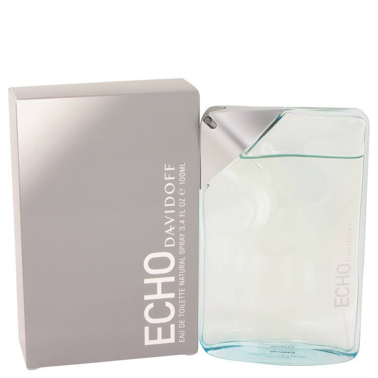 Davidoff Echo for Men EDT 100ml.jpg