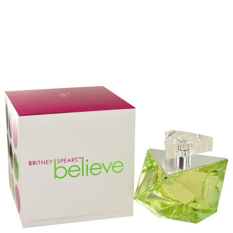 Britney Spears Believe EDP 100ml.jpg