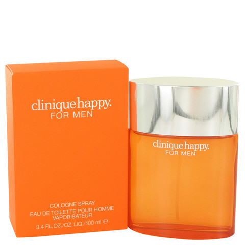 Clinique Happy for Men EDT 100ml.jpg