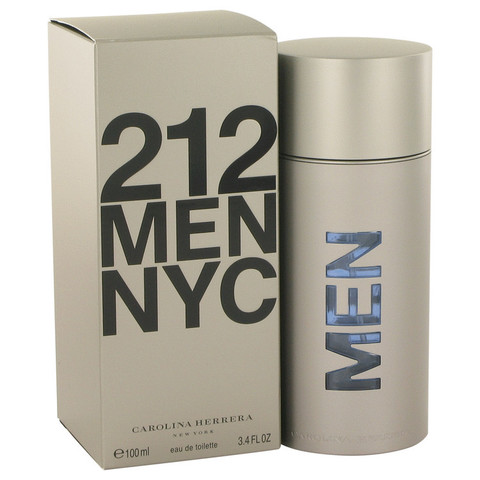 Carolina Herrera 212 Men EDT 100ml.jpg