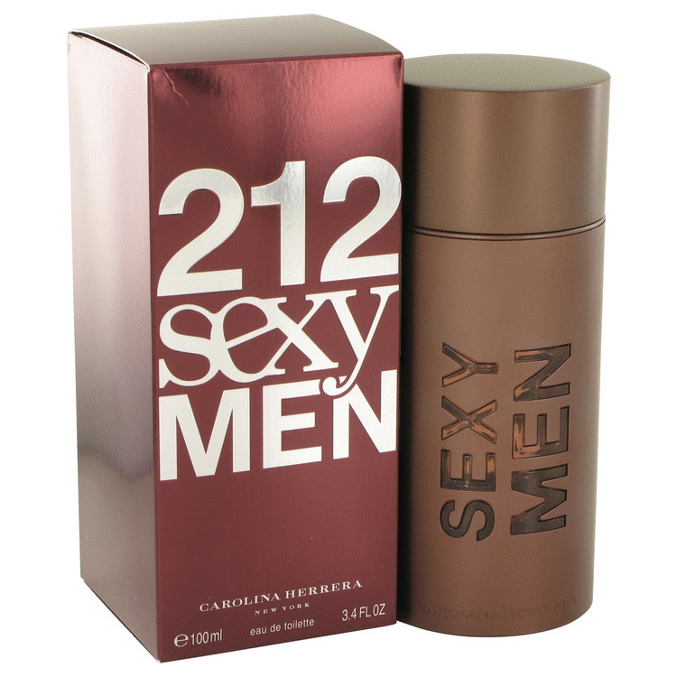 Carolina Herrera 212 Sexy Men EDT 100ml.jpg