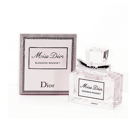 Christian Dior Miss Dior Blooming Bouquet EDT 5ml.jpg