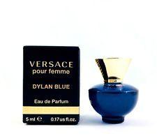 Versace Dylan Blue Pour Femme EDP 5ml.jpg