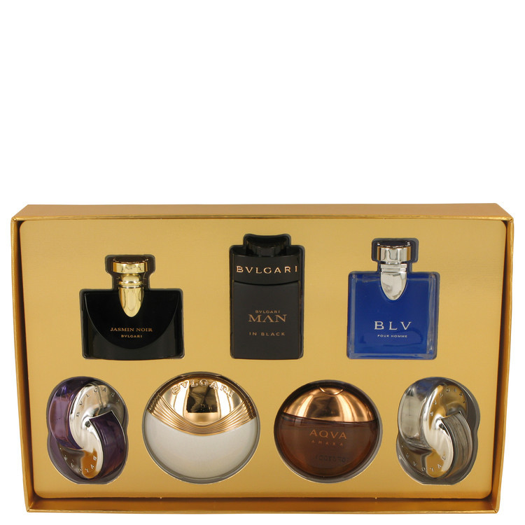 Bvlgari Gift Set 7 in 1.jpg