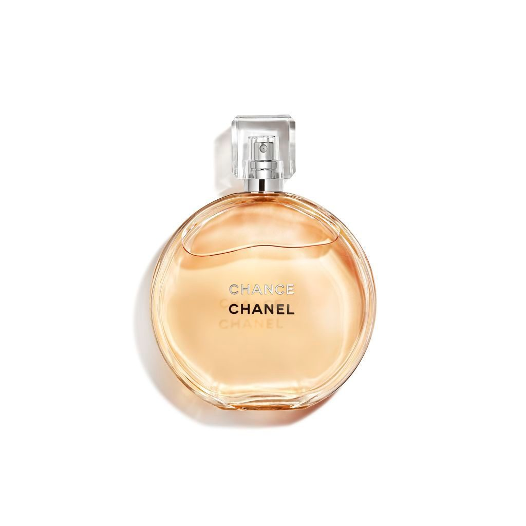 Chanel Chance Eau de Toilette 100ml.jpg