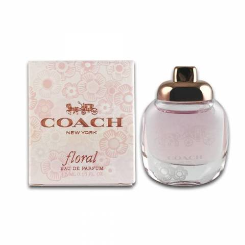 Coach Floral EDP 4.5ml.jpg