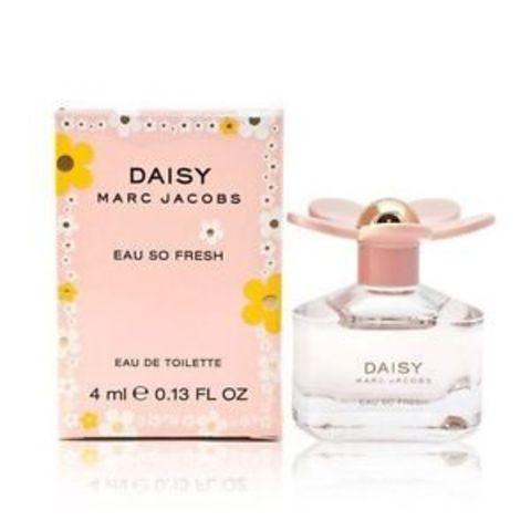 Marc Jacobs Daisy Eau So Fresh EDT 4ml.jpg
