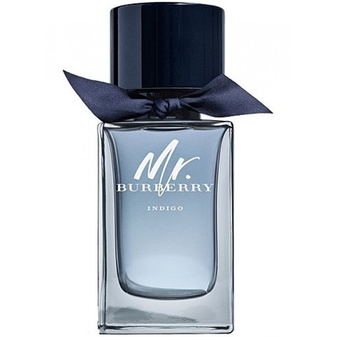 Burberry Mr Burberry Indigo EDT 5ml.jpg