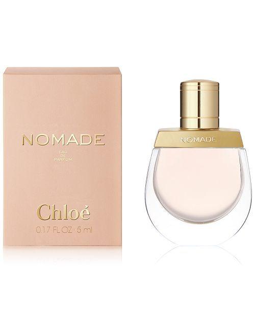Chloe Nomade EDP 5ml.jpg