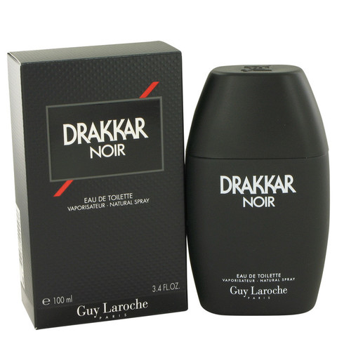 Guy Laroche Drakkar Noir EDT 100ml.jpg