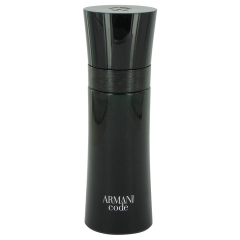Giorgio Armani Code Men EDT 75ml t.jpg
