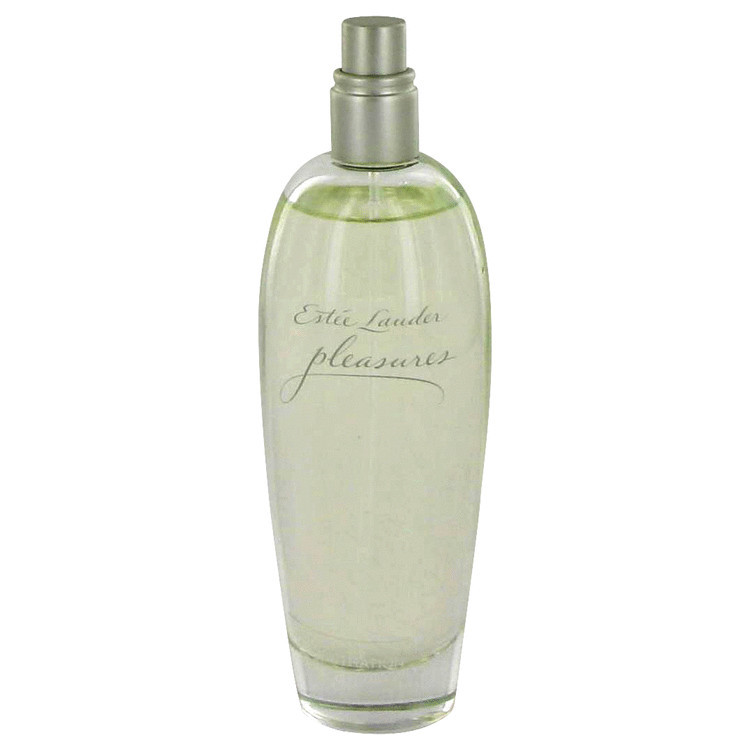 Estee Lauder Pleasures EDP 100ml.jpg