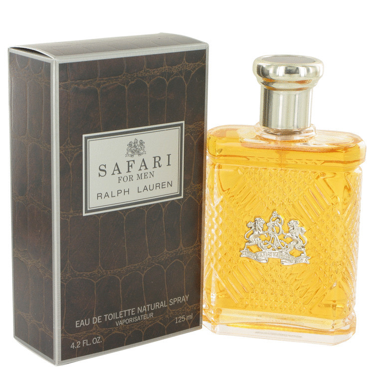 Ralph Lauren Safari EDT 125ml.jpg
