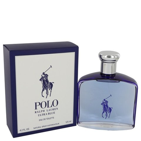 Ralph Lauren Polo Ultra Blue EDT 125ml.jpg