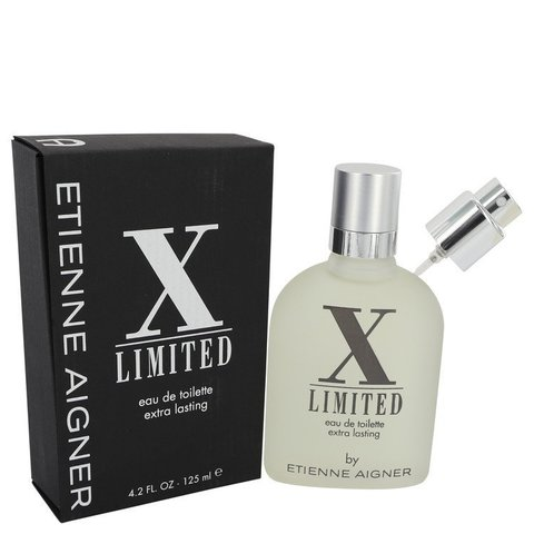 Etienne Aigner X Limited EDT 125ml.jpg