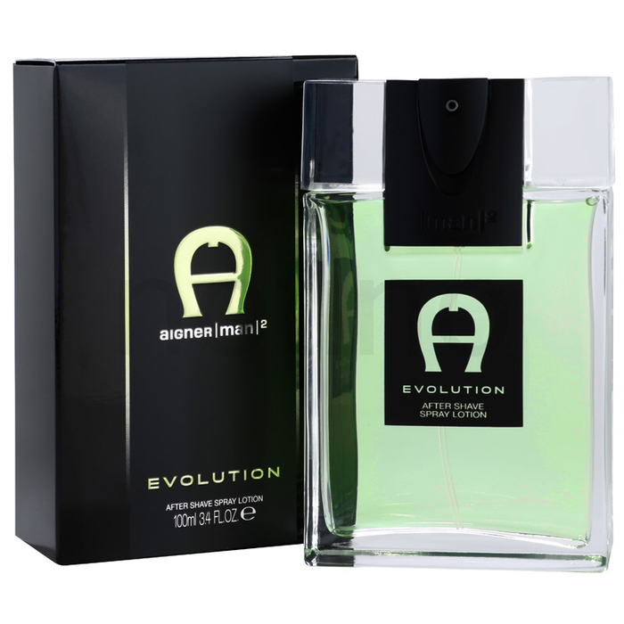 Etienne Aigner Evolution EDT 100ml.png
