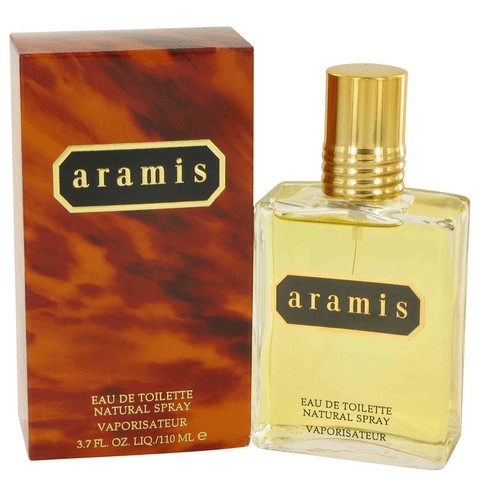 Aramis by Aramis EDT 110ml.jpg