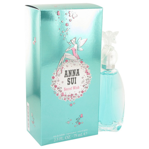 Anna Sui Secret Wish EDT 75ml.jpg
