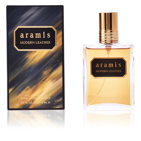 Aramis Modern Leather EDP 110ml.jpg