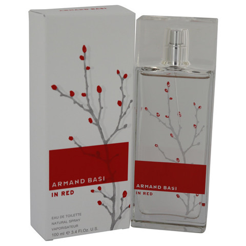 Armand Basi In Red EDT 100ml.jpg