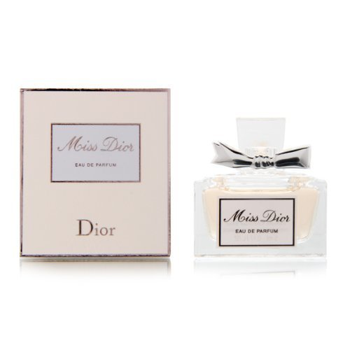 Christian Dior Miss Dior EDP 5ml.jpg