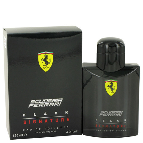Ferrari Scuderia Black Signature EDT 125ml.jpg