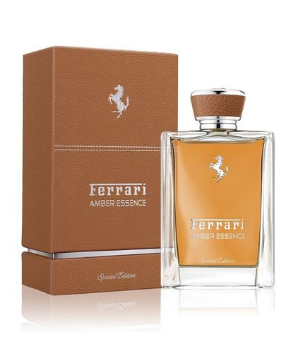Ferrari Amber Essence EDP 100ml.jpg