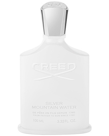 Creed Silver Mountain Water.jpg