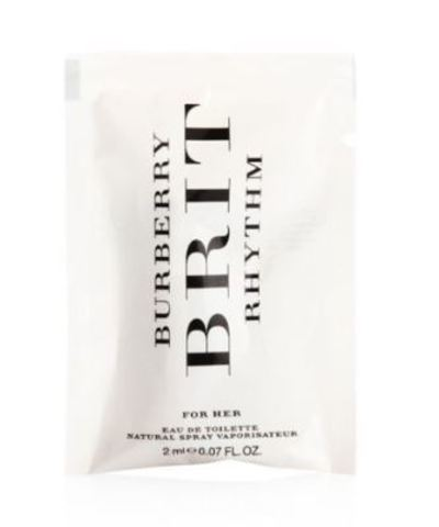Burberry Brit Rhythm Vial.JPG