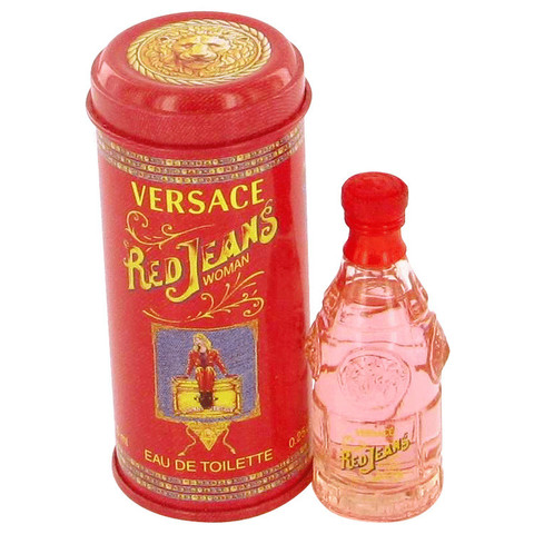 Versace Red Jeans EDT 7.5ml.jpg