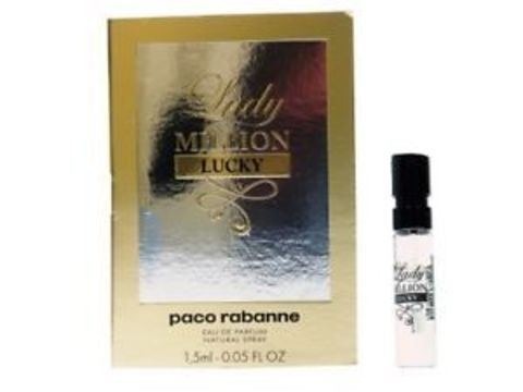 Paco Rabanne Lady Million Lucky Vial.jpg