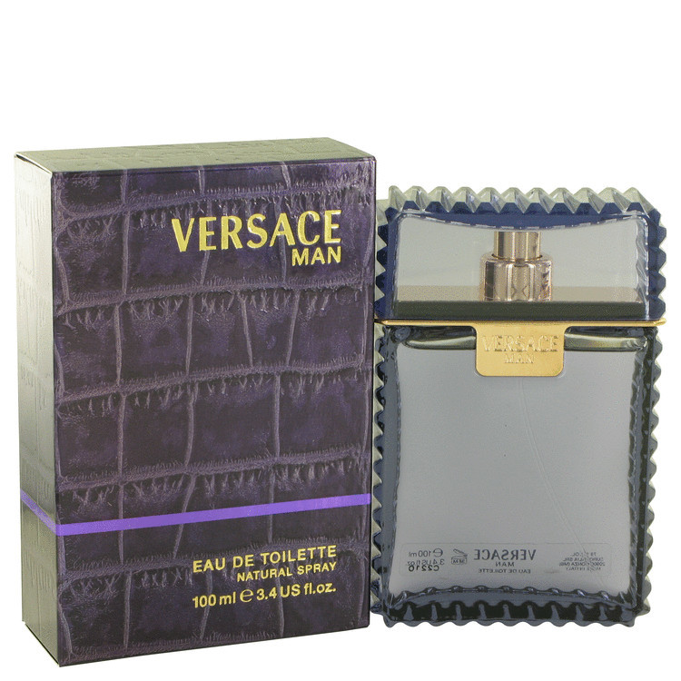 Versace Man EDT 100ml.jpg