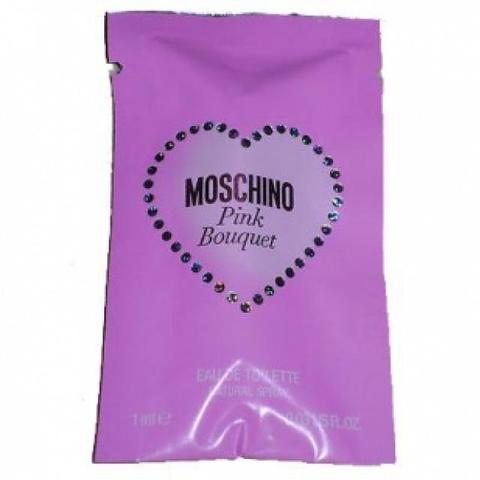 Moschino Pink Bouquet Vial.jpg