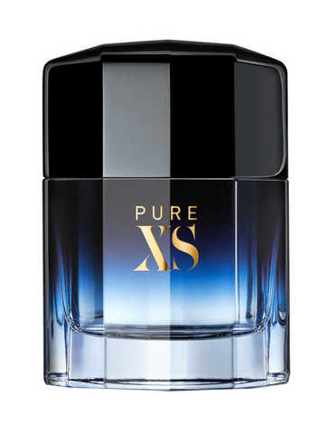 Paco Rabanne Pure XS EDT 100ml.jpg
