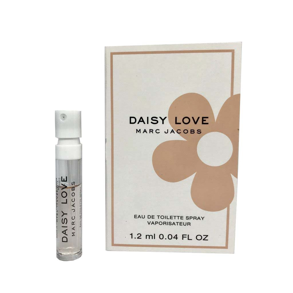 Marc Jacobs Daisy Love Vial.jpg