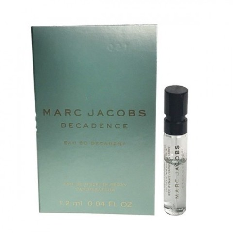 Marc Jacobs Decadence Eau So Decadent Vial.jpg