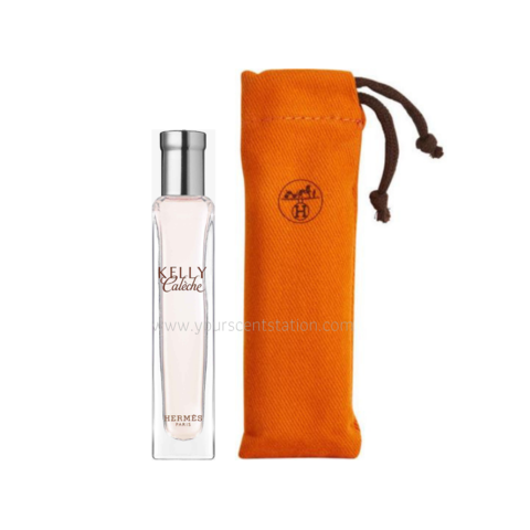 Hermes Kelly Caleche EDP 15ml.png